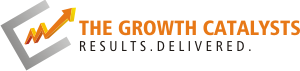 The Growth Catalysts